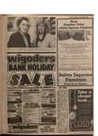 Galway Advertiser 1988/1988_10_27/GA_27101988_E1_009.pdf