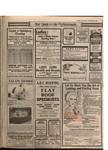 Galway Advertiser 1988/1988_10_27/GA_27101988_E1_035.pdf
