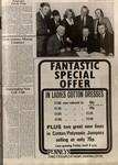 Galway Advertiser 1973/1973_07_26/GA_26071973_E1_005.pdf
