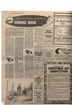 Galway Advertiser 1988/1988_10_27/GA_27101988_E1_024.pdf