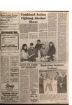Galway Advertiser 1988/1988_10_27/GA_27101988_E1_033.pdf