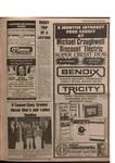 Galway Advertiser 1988/1988_10_27/GA_27101988_E1_005.pdf