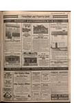 Galway Advertiser 1988/1988_10_27/GA_27101988_E1_025.pdf