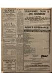 Galway Advertiser 1988/1988_10_27/GA_27101988_E1_016.pdf