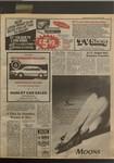 Galway Advertiser 1988/1988_03_31/GA_24031988_E1_039.pdf