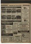 Galway Advertiser 1988/1988_03_31/GA_24031988_E1_060.pdf