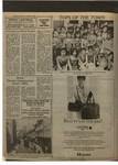 Galway Advertiser 1988/1988_03_31/GA_24031988_E1_038.pdf