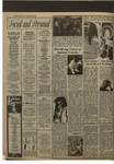 Galway Advertiser 1988/1988_03_31/GA_24031988_E1_044.pdf