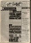 Galway Advertiser 1973/1973_07_26/GA_26071973_E1_010.pdf