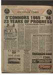 Galway Advertiser 1988/1988_03_31/GA_24031988_E1_074.pdf