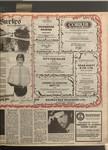 Galway Advertiser 1988/1988_03_31/GA_24031988_E1_055.pdf