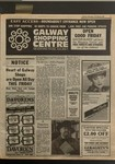 Galway Advertiser 1988/1988_03_31/GA_24031988_E1_051.pdf