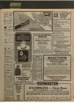 Galway Advertiser 1988/1988_03_31/GA_24031988_E1_071.pdf