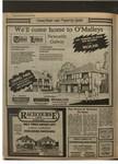 Galway Advertiser 1988/1988_03_31/GA_24031988_E1_062.pdf