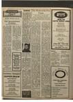 Galway Advertiser 1988/1988_03_31/GA_24031988_E1_050.pdf