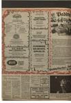 Galway Advertiser 1988/1988_03_31/GA_24031988_E1_054.pdf