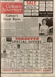 Galway Advertiser 1973/1973_07_26/GA_26071973_E1_001.pdf