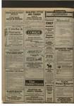 Galway Advertiser 1988/1988_03_31/GA_24031988_E1_040.pdf