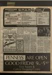 Galway Advertiser 1988/1988_03_31/GA_24031988_E1_047.pdf