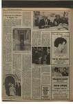 Galway Advertiser 1988/1988_03_31/GA_24031988_E1_064.pdf