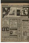 Galway Advertiser 1988/1988_03_31/GA_24031988_E1_056.pdf