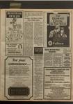 Galway Advertiser 1988/1988_03_31/GA_24031988_E1_049.pdf