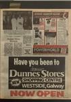 Galway Advertiser 1988/1988_03_31/GA_24031988_E1_043.pdf