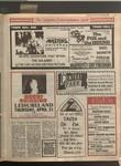 Galway Advertiser 1988/1988_03_31/GA_24031988_E1_057.pdf