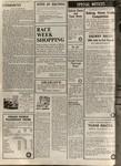 Galway Advertiser 1973/1973_07_26/GA_26071973_E1_002.pdf