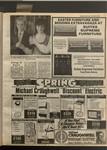 Galway Advertiser 1988/1988_03_31/GA_24031988_E1_041.pdf