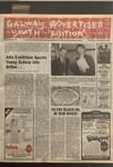 Galway Advertiser 1988/1988_03_31/GA_24031988_E1_037.pdf
