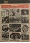 Galway Advertiser 1988/1988_03_31/GA_24031988_E1_063.pdf