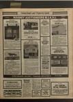 Galway Advertiser 1988/1988_03_31/GA_24031988_E1_061.pdf