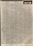 Galway Advertiser 1973/1973_07_26/GA_26071973_E1_011.pdf