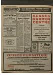 Galway Advertiser 1988/1988_03_31/GA_24031988_E1_048.pdf