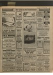 Galway Advertiser 1988/1988_03_31/GA_24031988_E1_073.pdf
