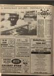 Galway Advertiser 1989/1989_02_09/GA_09021989_E1_018.pdf