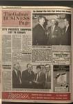 Galway Advertiser 1989/1989_02_09/GA_09021989_E1_014.pdf