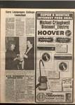 Galway Advertiser 1989/1989_02_09/GA_09021989_E1_005.pdf