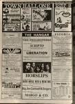 Galway Advertiser 1973/1973_07_26/GA_26071973_E1_006.pdf