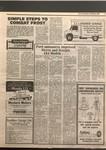 Galway Advertiser 1989/1989_02_09/GA_09021989_E1_017.pdf