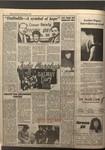 Galway Advertiser 1989/1989_02_09/GA_09021989_E1_008.pdf