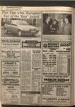 Galway Advertiser 1989/1989_02_09/GA_09021989_E1_016.pdf