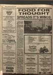 Galway Advertiser 1989/1989_02_09/GA_09021989_E1_020.pdf