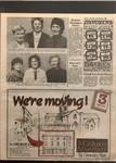 Galway Advertiser 1989/1989_02_09/GA_09021989_E1_007.pdf