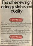 Galway Advertiser 1973/1973_07_26/GA_26071973_E1_004.pdf