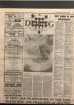 Galway Advertiser 1989/1989_02_09/GA_09021989_E1_019.pdf