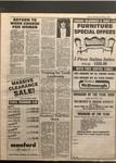 Galway Advertiser 1989/1989_02_09/GA_09021989_E1_011.pdf