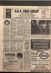 Galway Advertiser 1989/1989_02_09/GA_09021989_E1_015.pdf