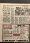 Galway Advertiser 1989/1989_02_09/GA_09021989_E1_009.pdf